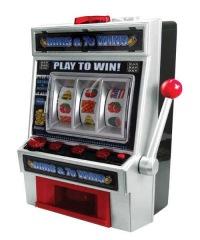 Список Игровых Автоматов Для Андроид