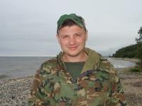 Дмитрий Дягель, 18 сентября , Бородино, id157064618