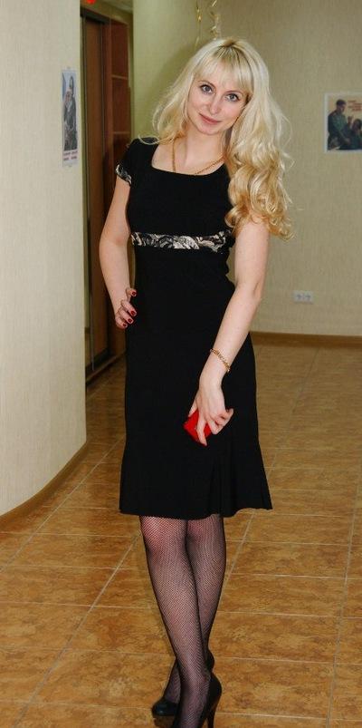 Viktorya Remyonnaya, 10 апреля , Донецк, id90714242